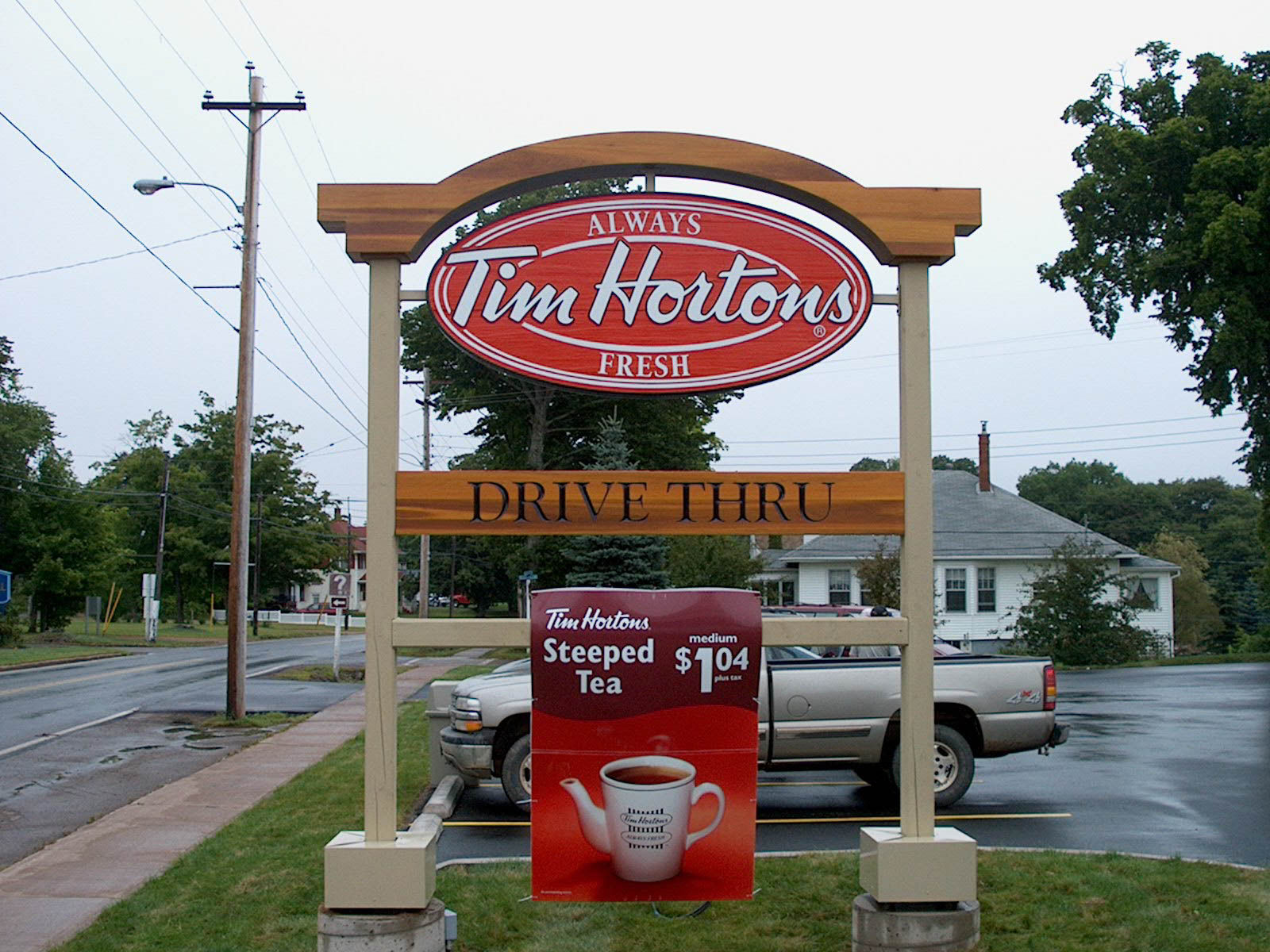 Tim Hortons Pylon.jpg