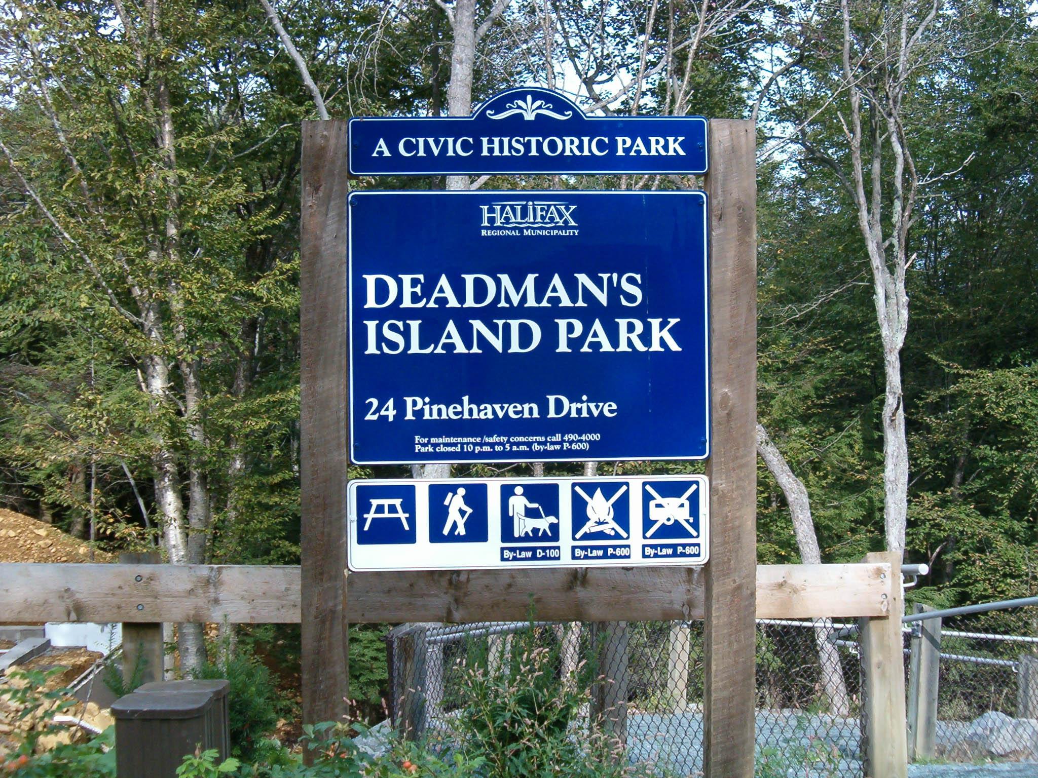 Deadman's Island Pk.jpg