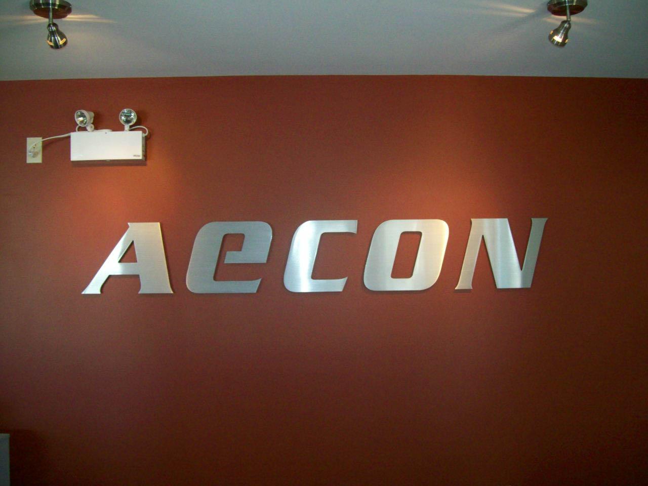 Aecon Letter Install.jpg