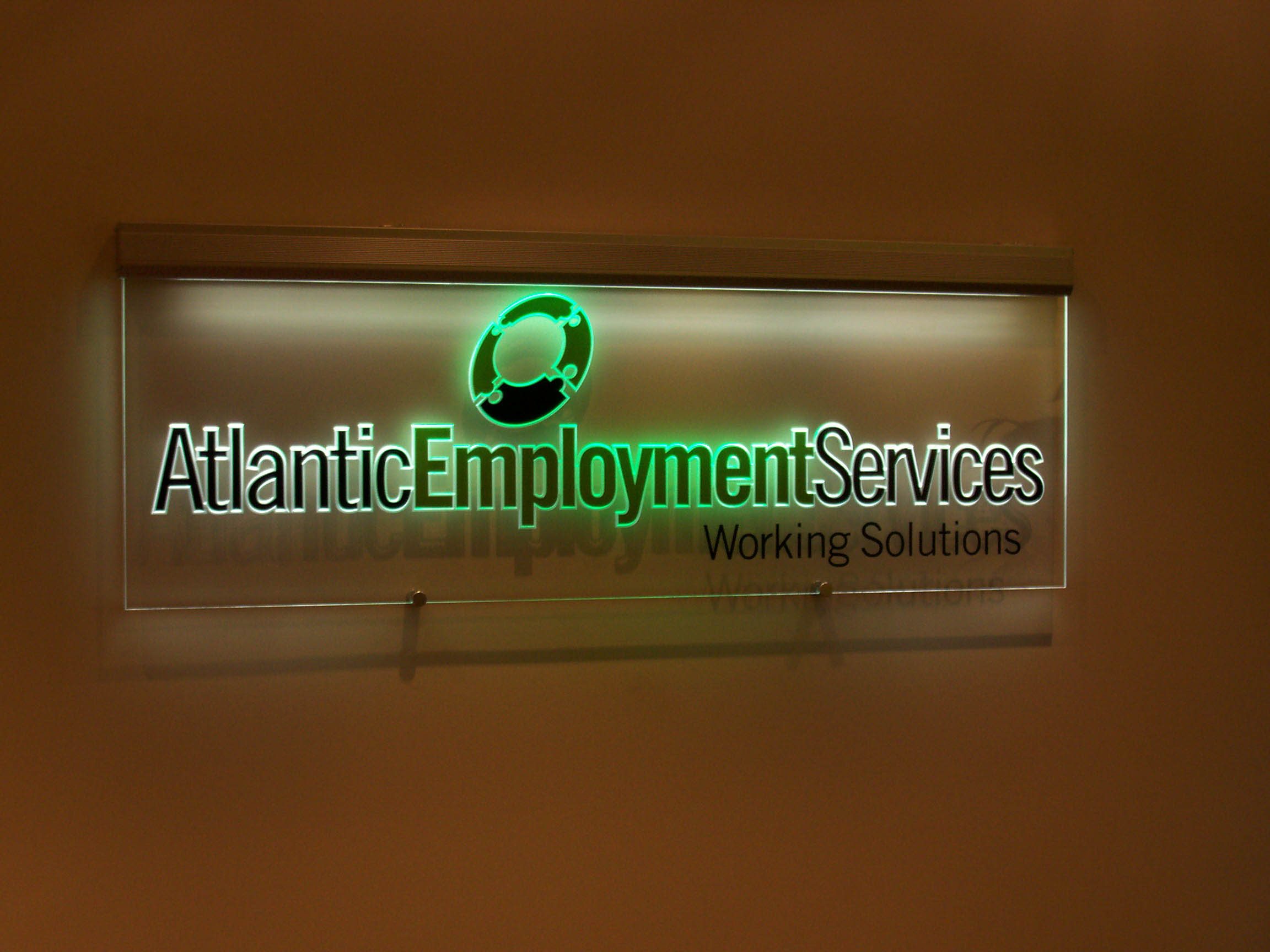 Atl Employment - Edgelit.jpg