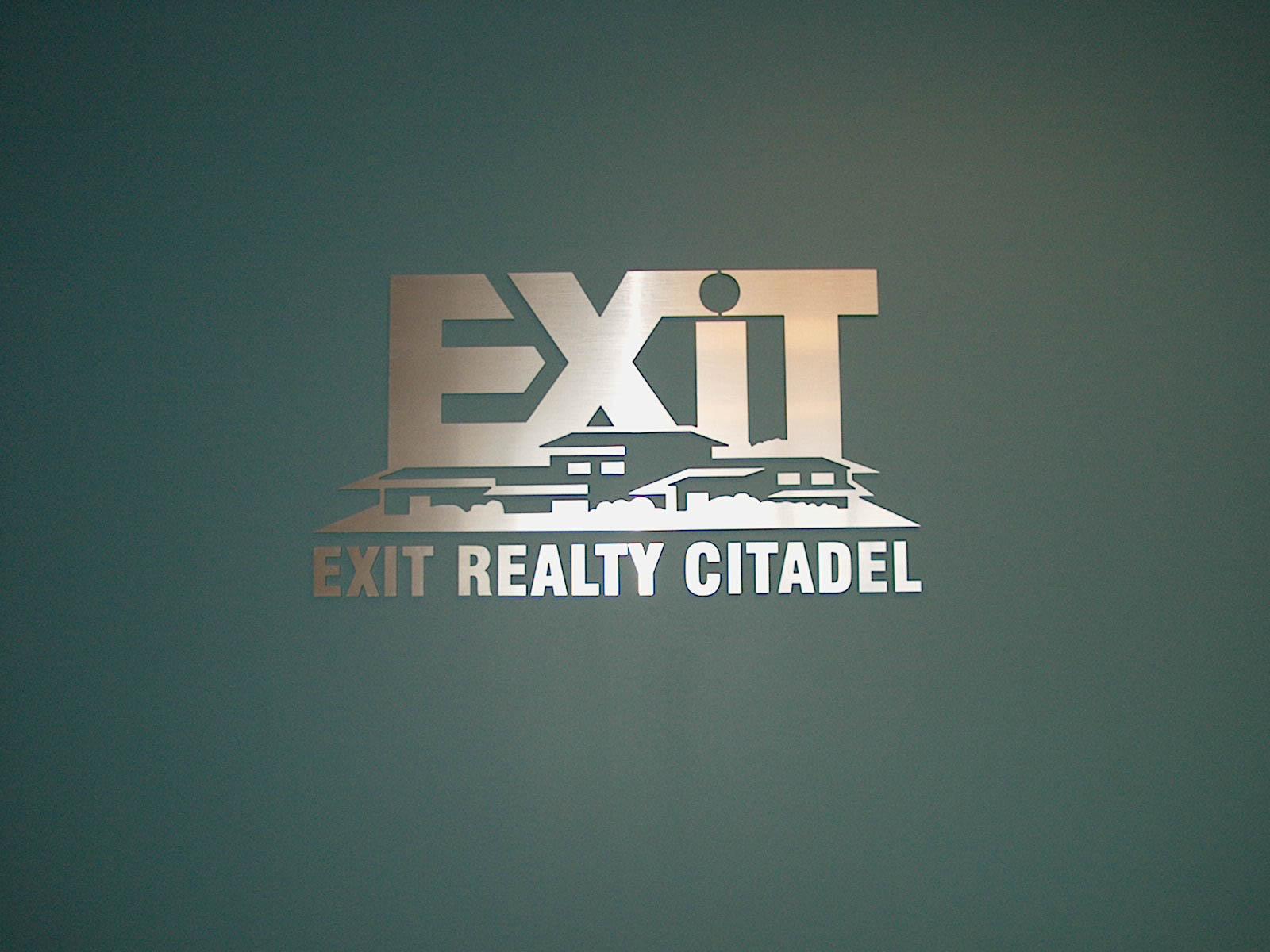 EXIT Realty.jpg