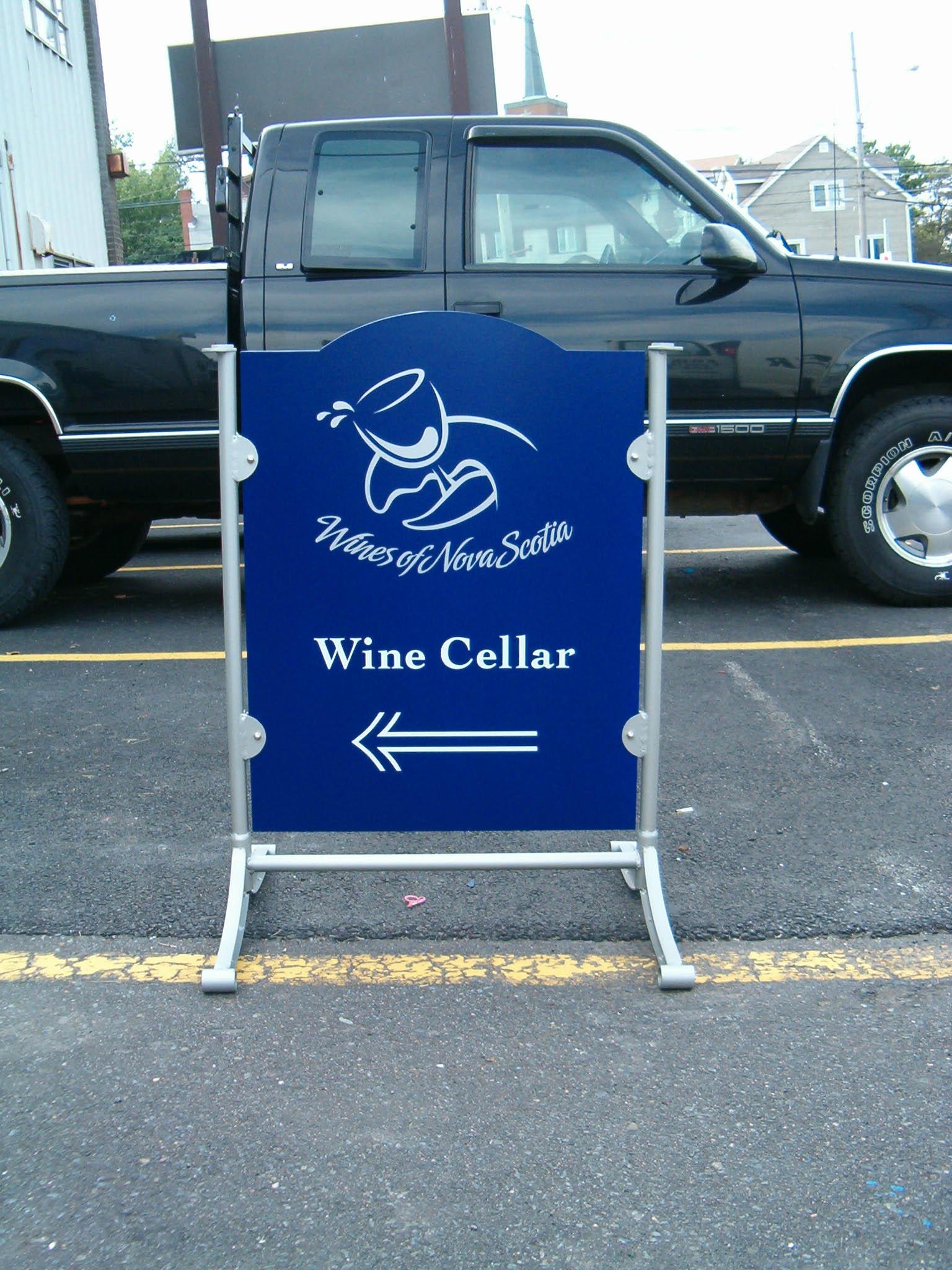 Wines of NS Sidewalk Sign.jpg