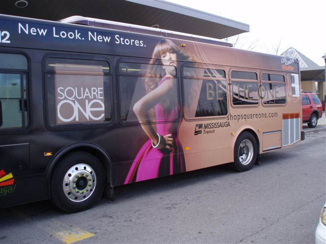Bus Graphics.jpg