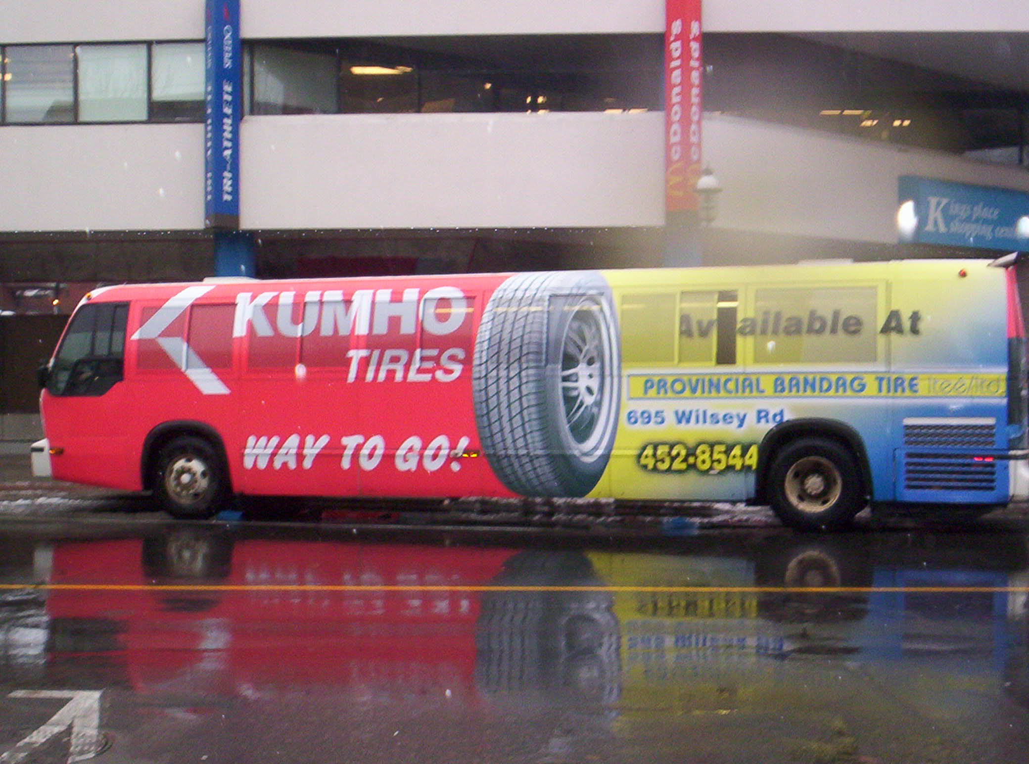 Bus Mural.jpg