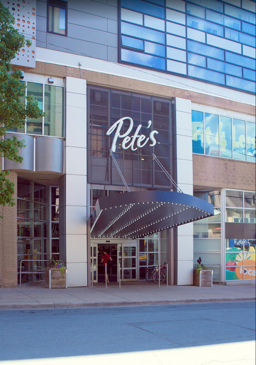 Petes.jpg