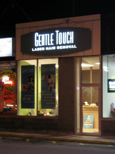 Gentle Touch at Night.jpg