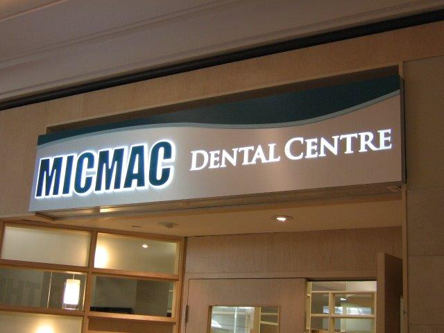 MicMac Dental.jpg