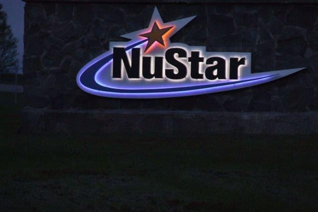 NuStar at Night.jpg