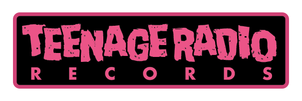 Teenage Records_Logo.png
