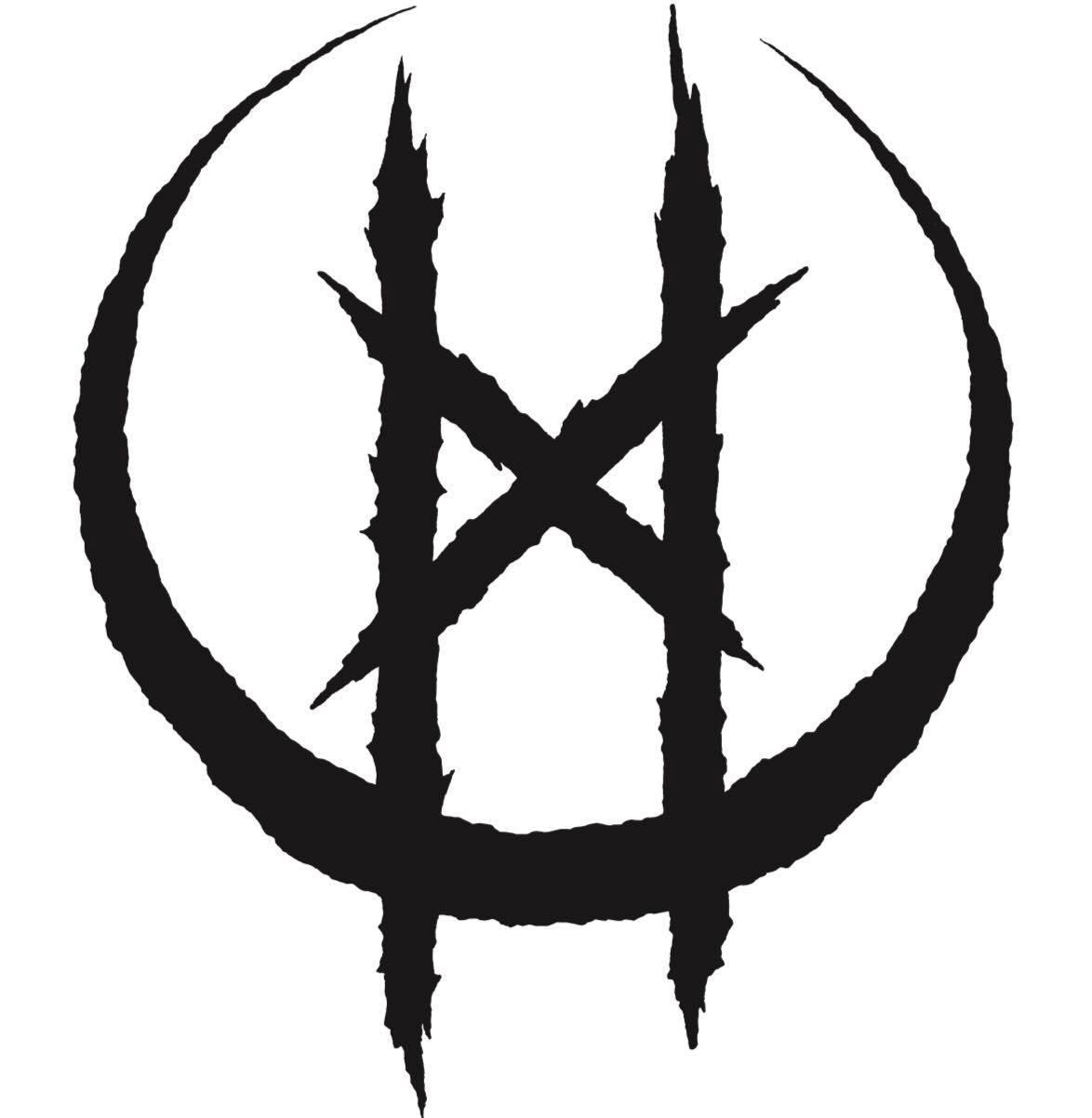 Record_Logo.jpg