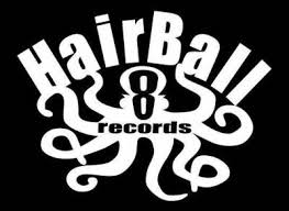 HairBall8_Logo.jpeg