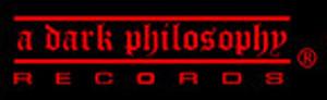 DarkPhilosphyRecords_Logo.jpg