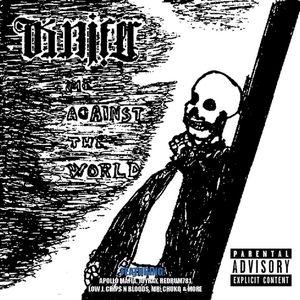 Knifer_Me_Against_The_World_mixtape_Version-front.jpg