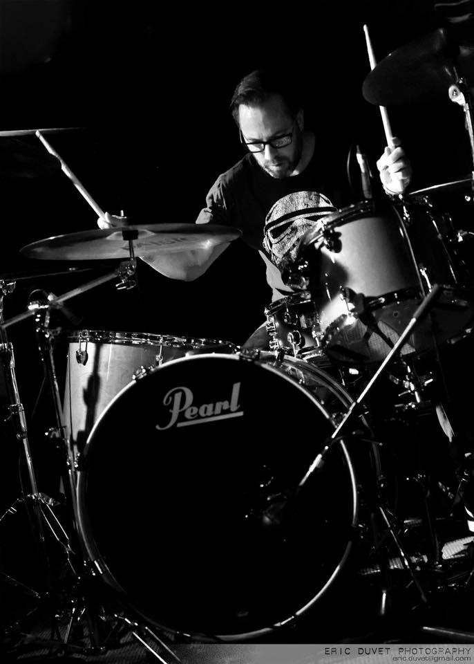River_Drums.jpg