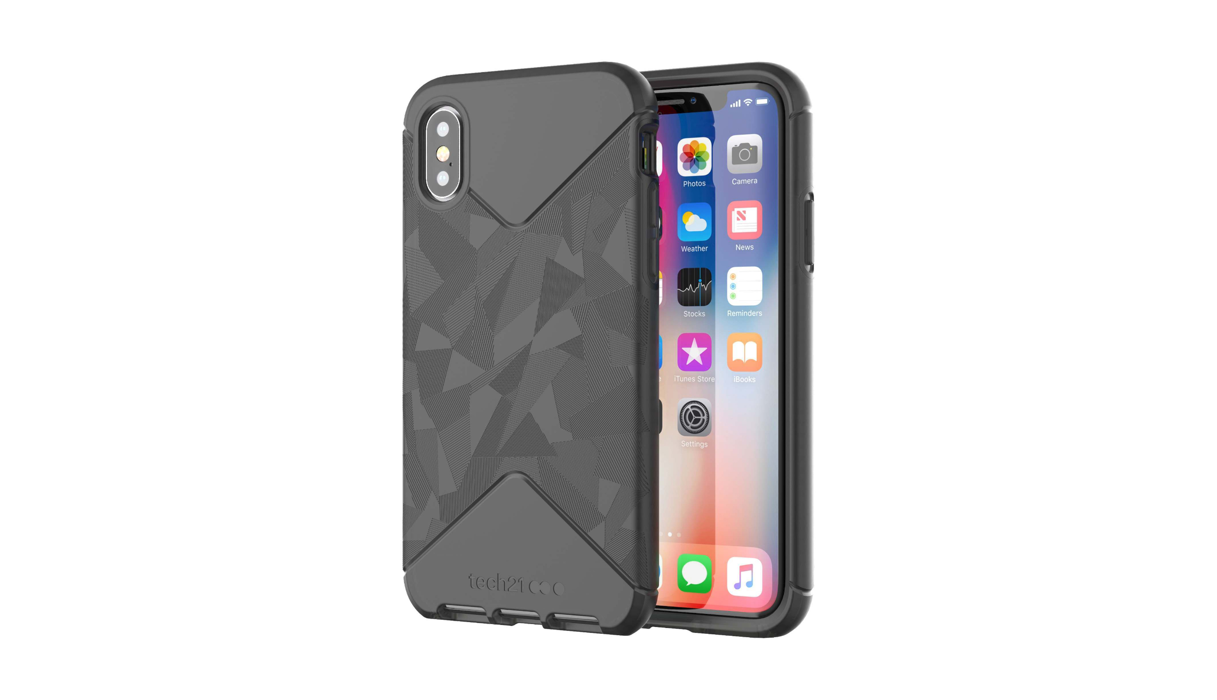 evo-tactical-front-and-back-shown-with-apple-iphone-x 2.jpg