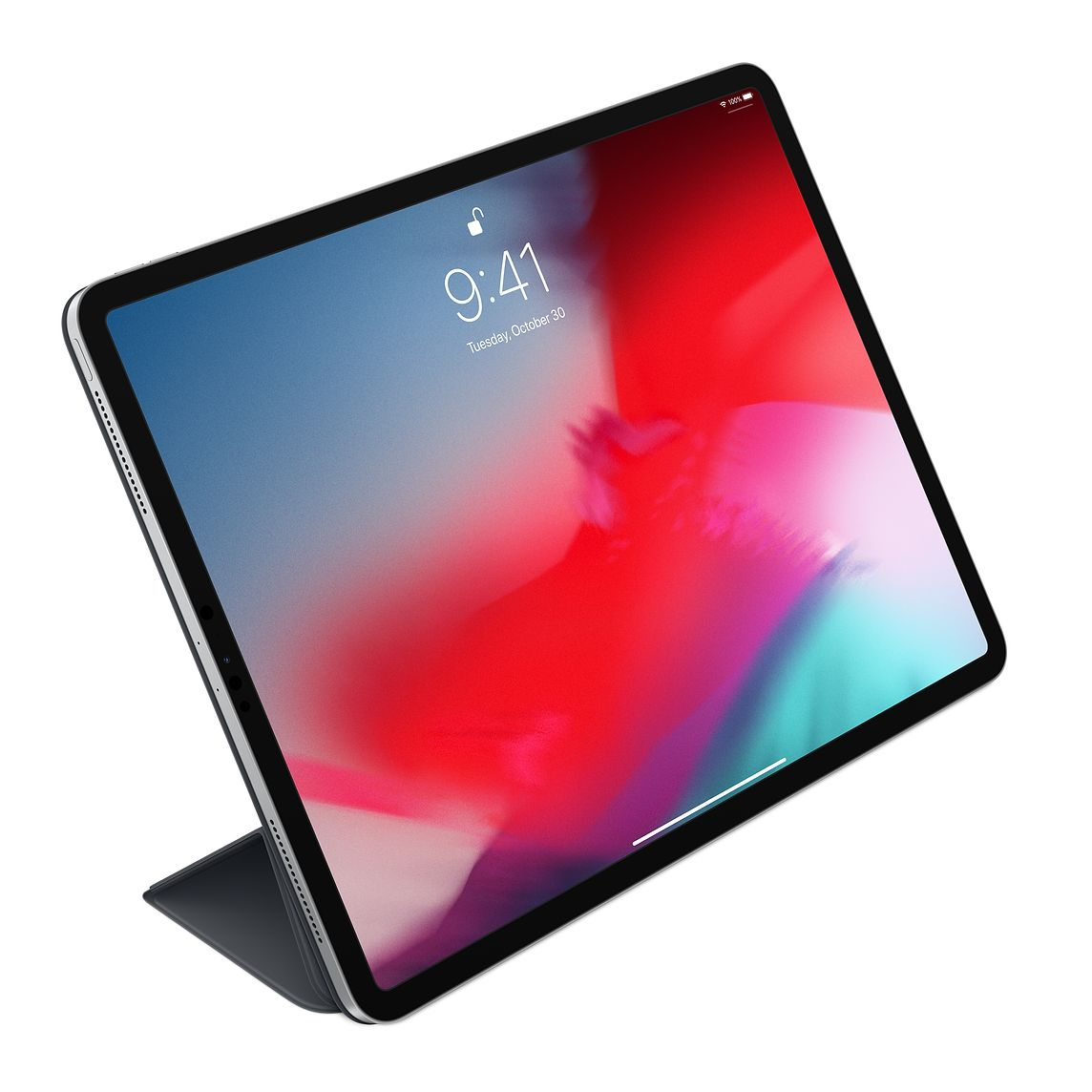 iPad pro case.jpg