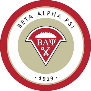 BAP Logo.jpg