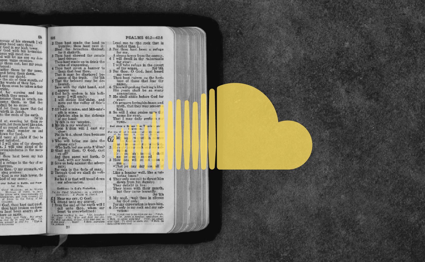 Spiritual_Batteries_Soundcloud.png