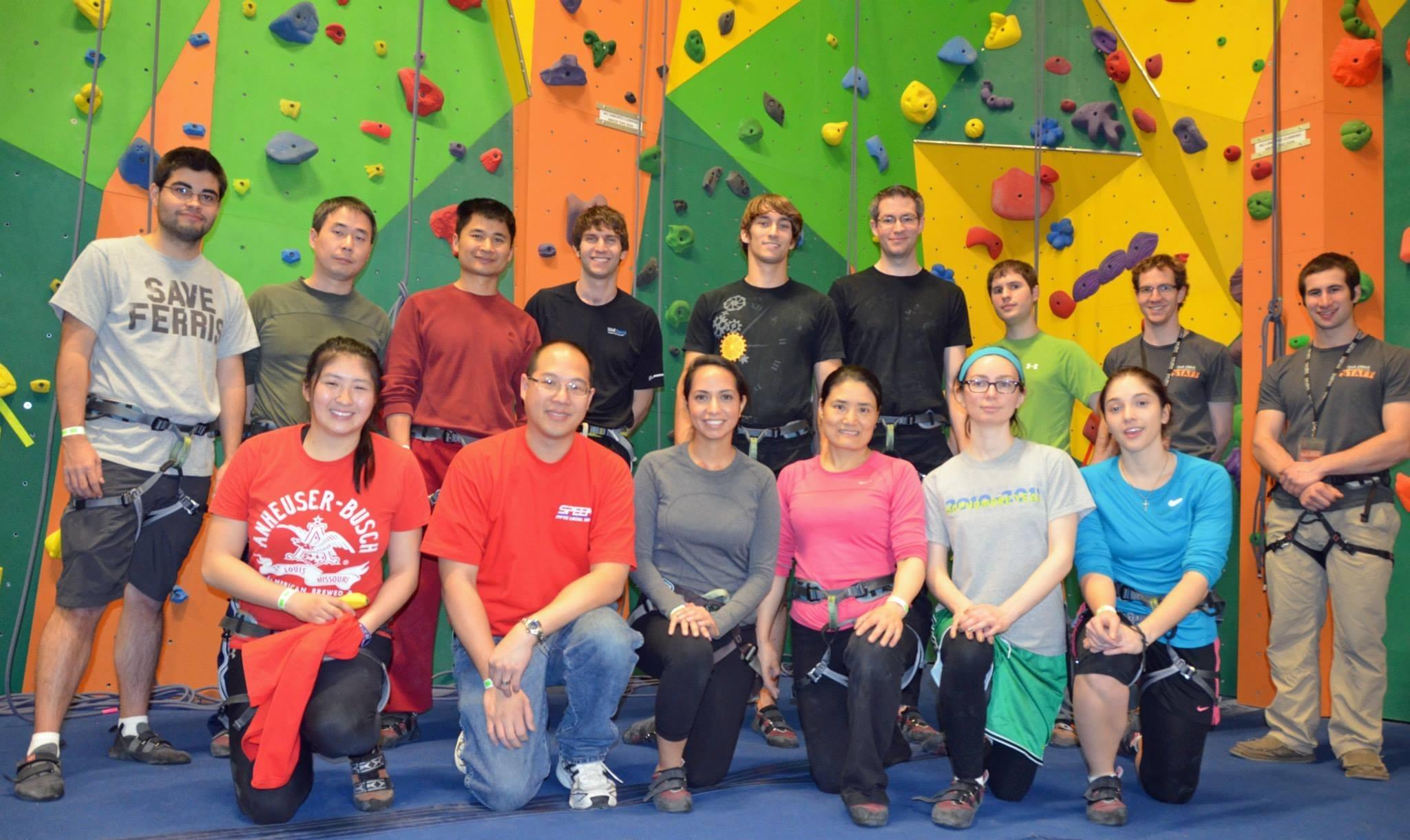 SPEEA rock climbing group photo.jpg
