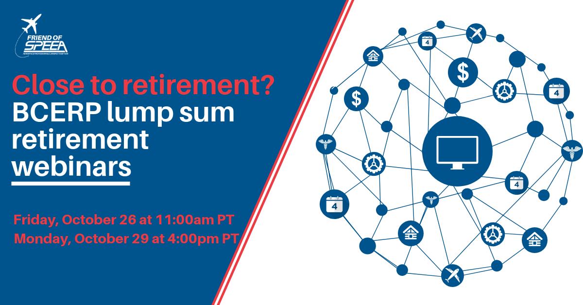 BCERP lump sum retirement webinars (2).png