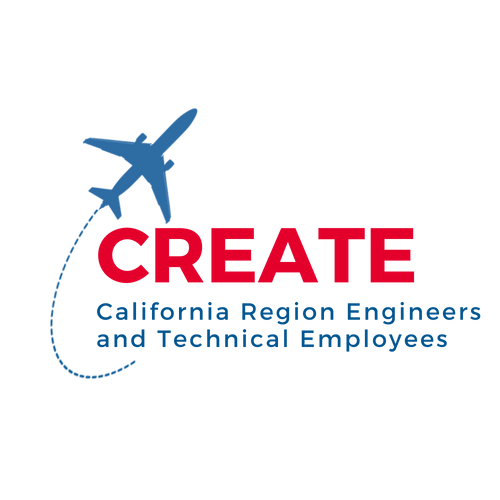 FINAL Red CREATE Blue Plane Logo  (1).png