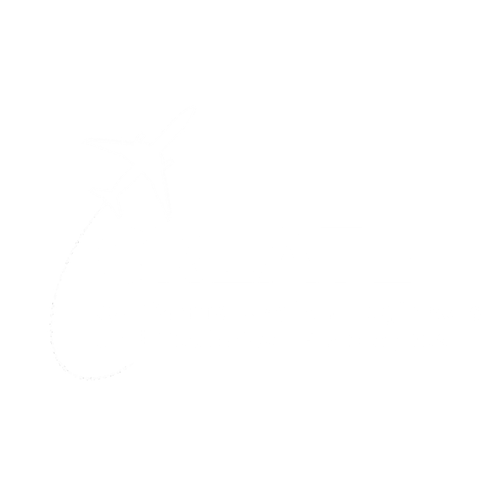 FINAL White CREATE Logo.png