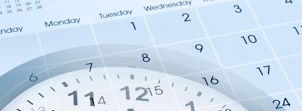 clock-calendar-1000x370.jpg
