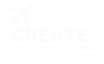 create-logo-white-350x217.png
