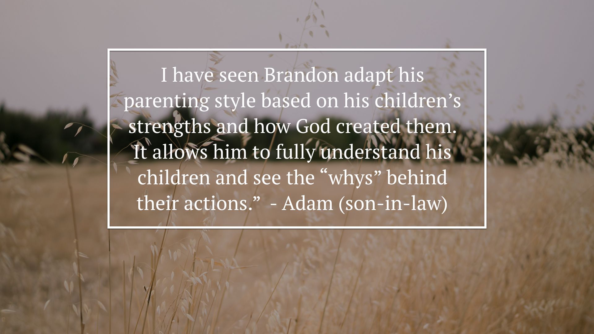 edited adam quote slide.001.jpeg