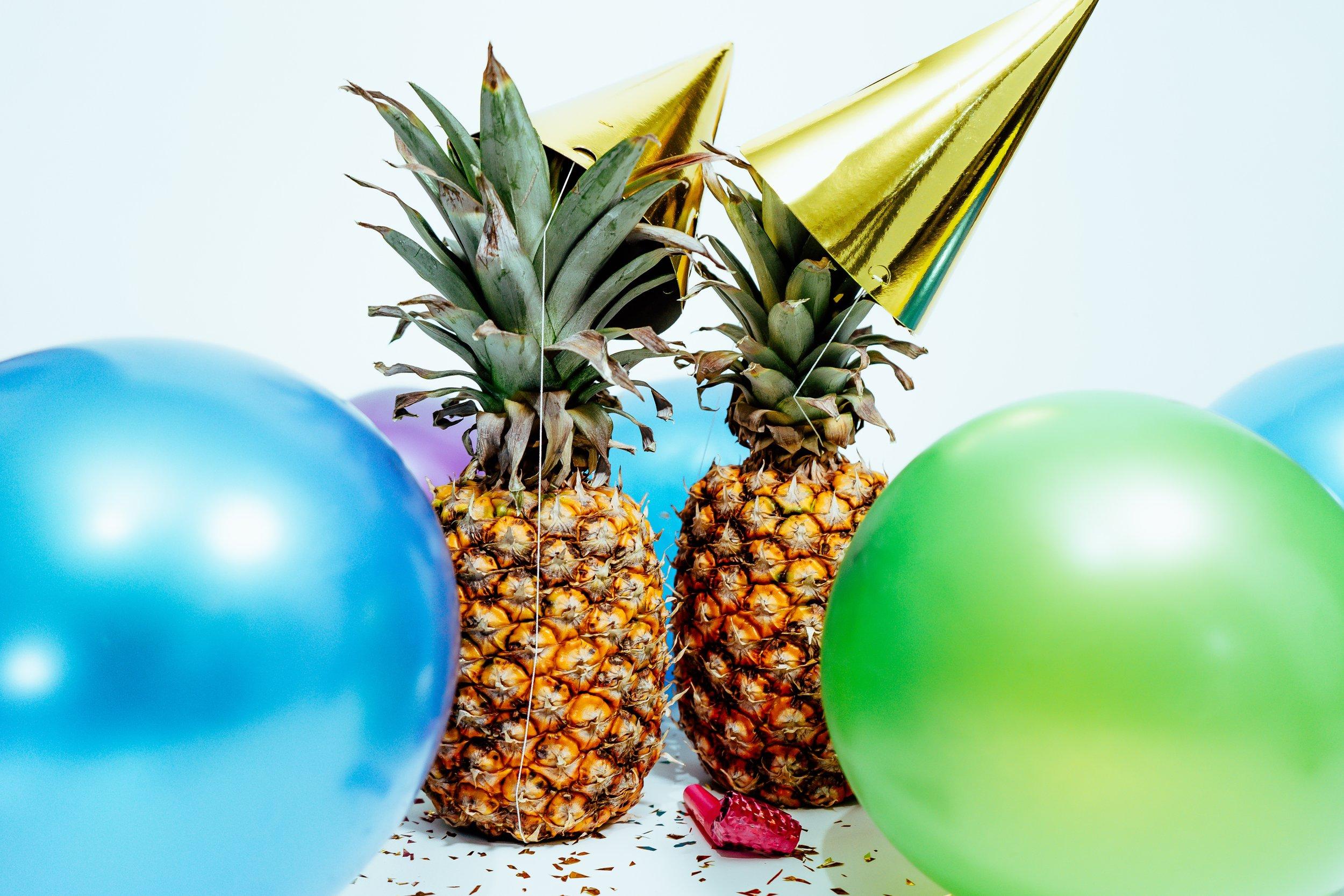 pineapple-supply-co-285389-unsplash.jpg