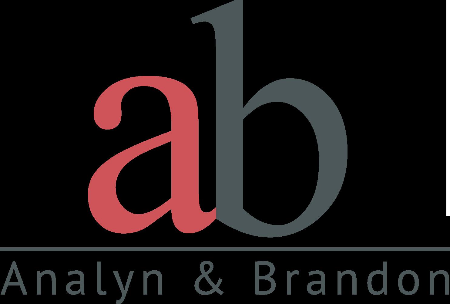 AB_Logo color.png