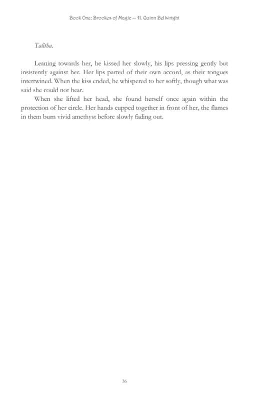 Page26.jpg