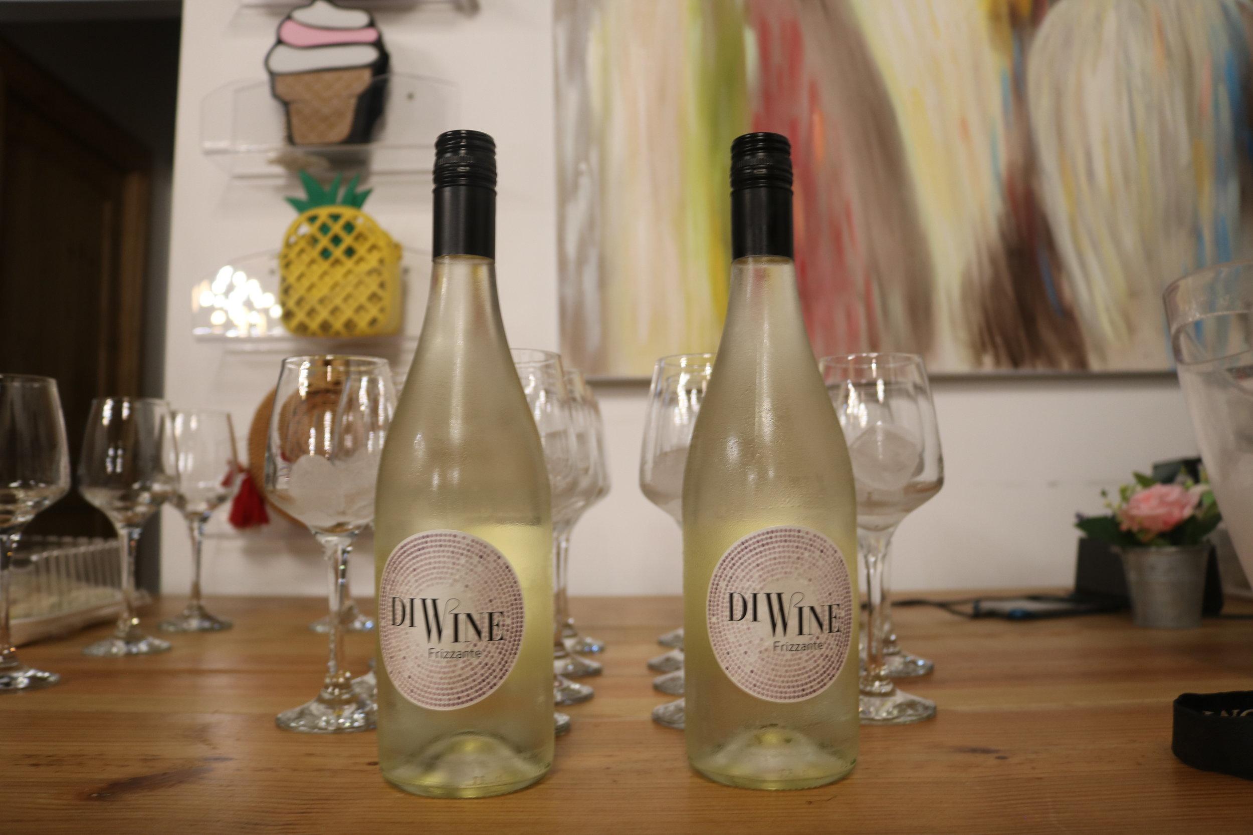 DI WINE