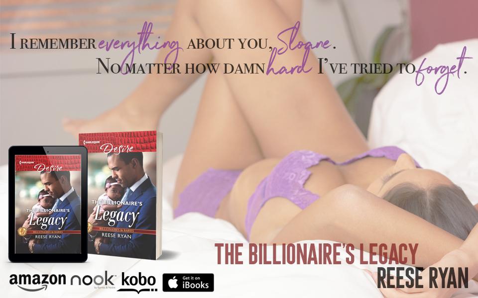 Billionaire's Legacy Teaser 3.jpg
