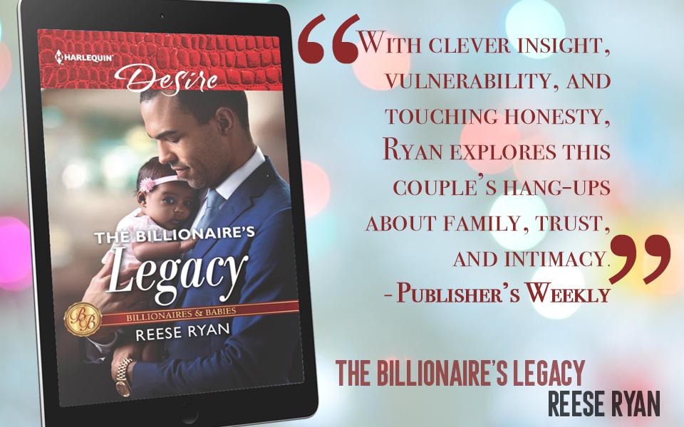 Billionaire's Legacy Review 1.jpg
