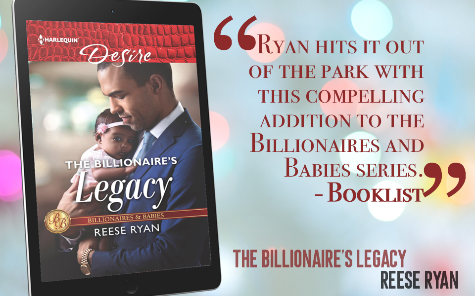 Billionaire's Legacy Review 2.jpg