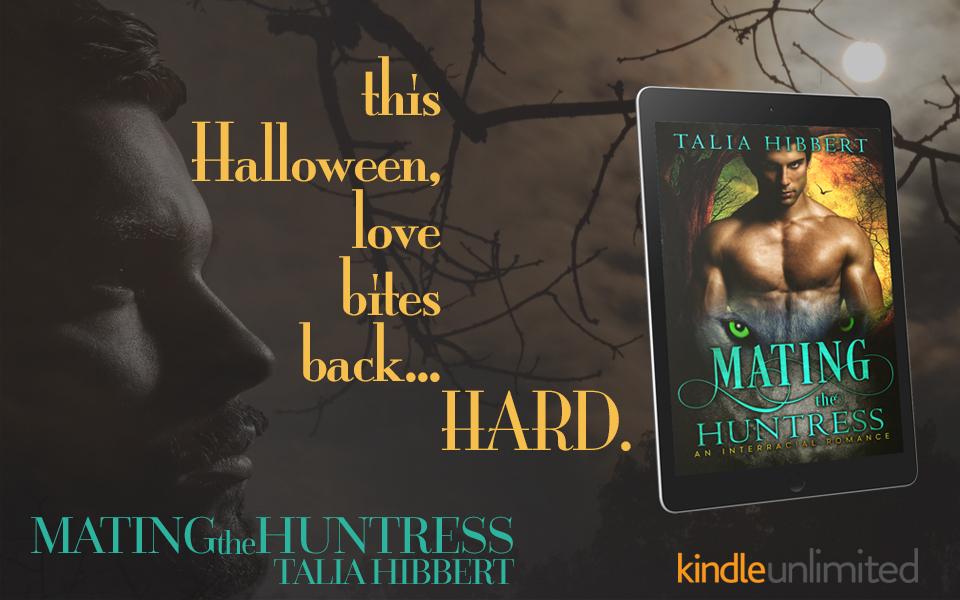 Mating the Huntress teaser.jpg
