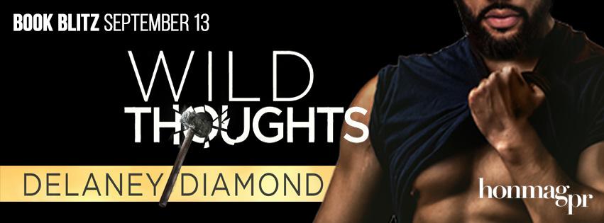 Wild Thoughts banner 2.jpg