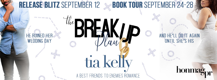 breakup plan banner 2.jpg