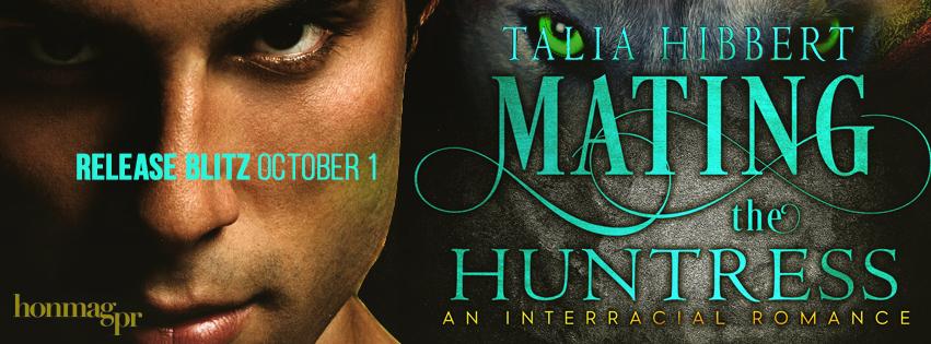 Mating the Huntress banner.jpg