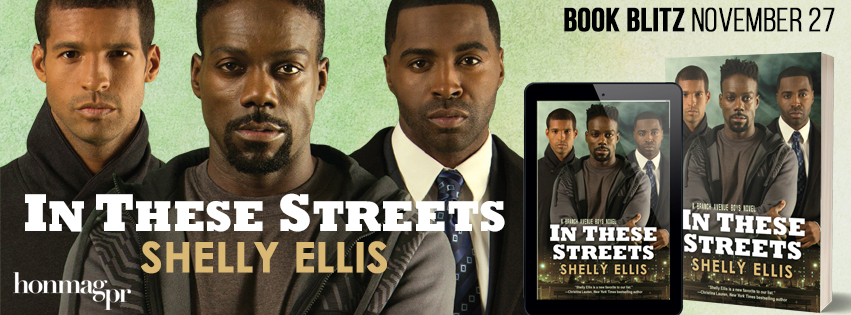 In These Streets Banner.jpg