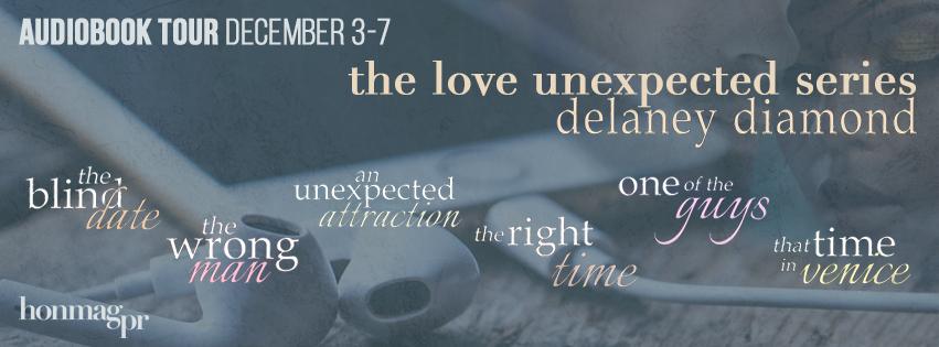 love unexpected banner 2.jpg