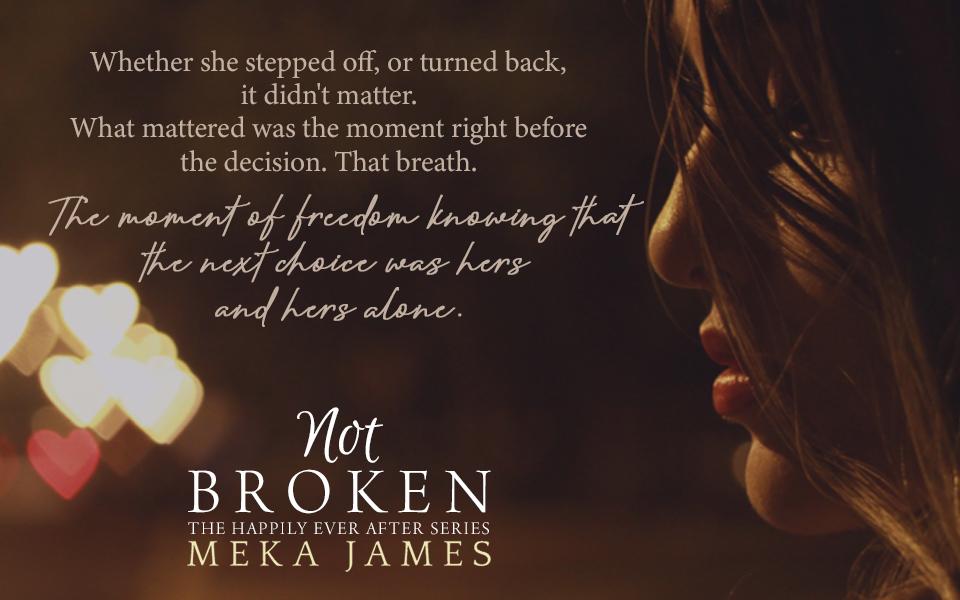 Not Broken Teaser 2.jpg