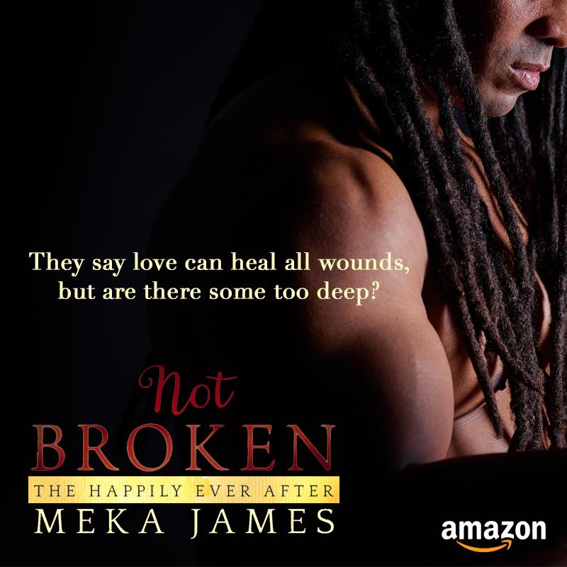 Not Broken Teaser 4.jpg