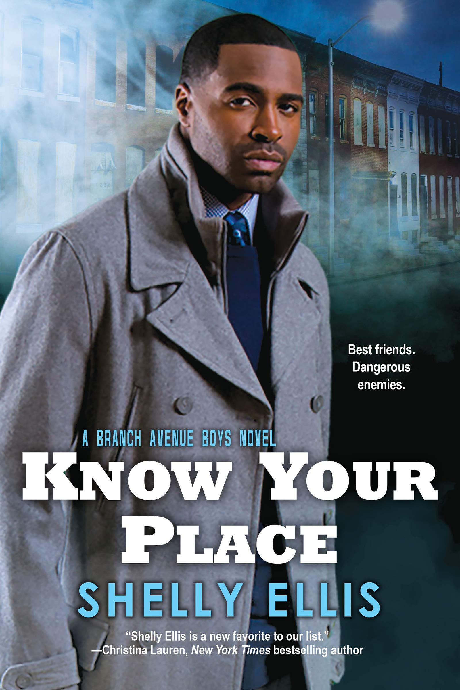 know your place smaller cover pic.jpg