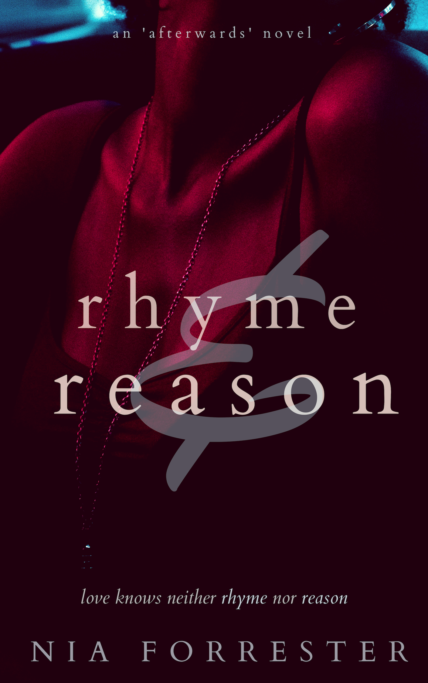 Rhyme&Reason Coverbed.png