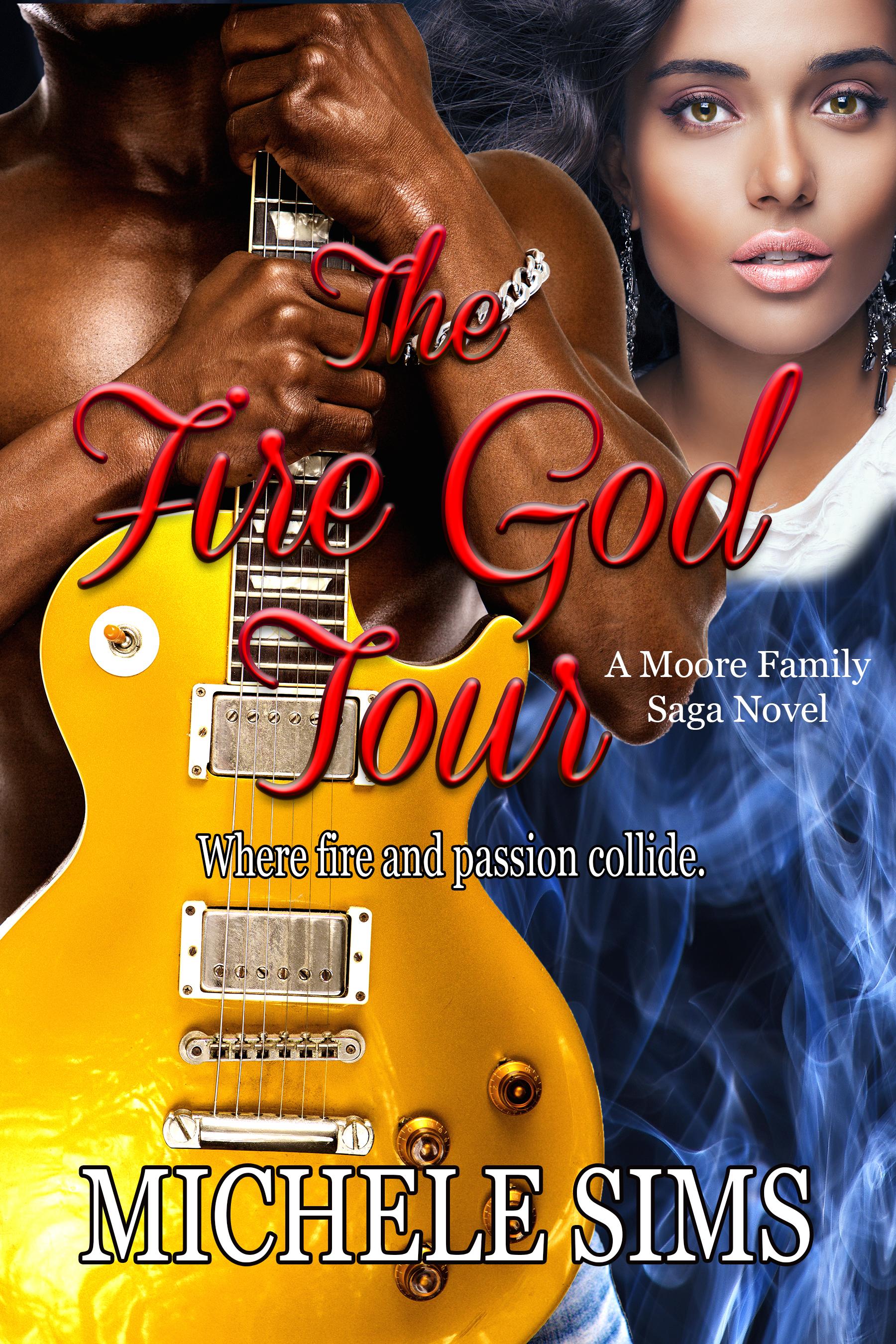The Fire God Tour Final.jpg