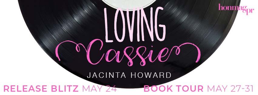 Loving Cassie tour banner.jpg