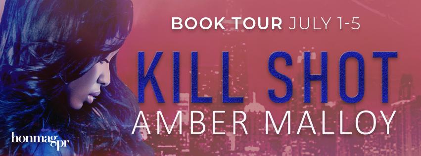 Kill Shot banner.jpg