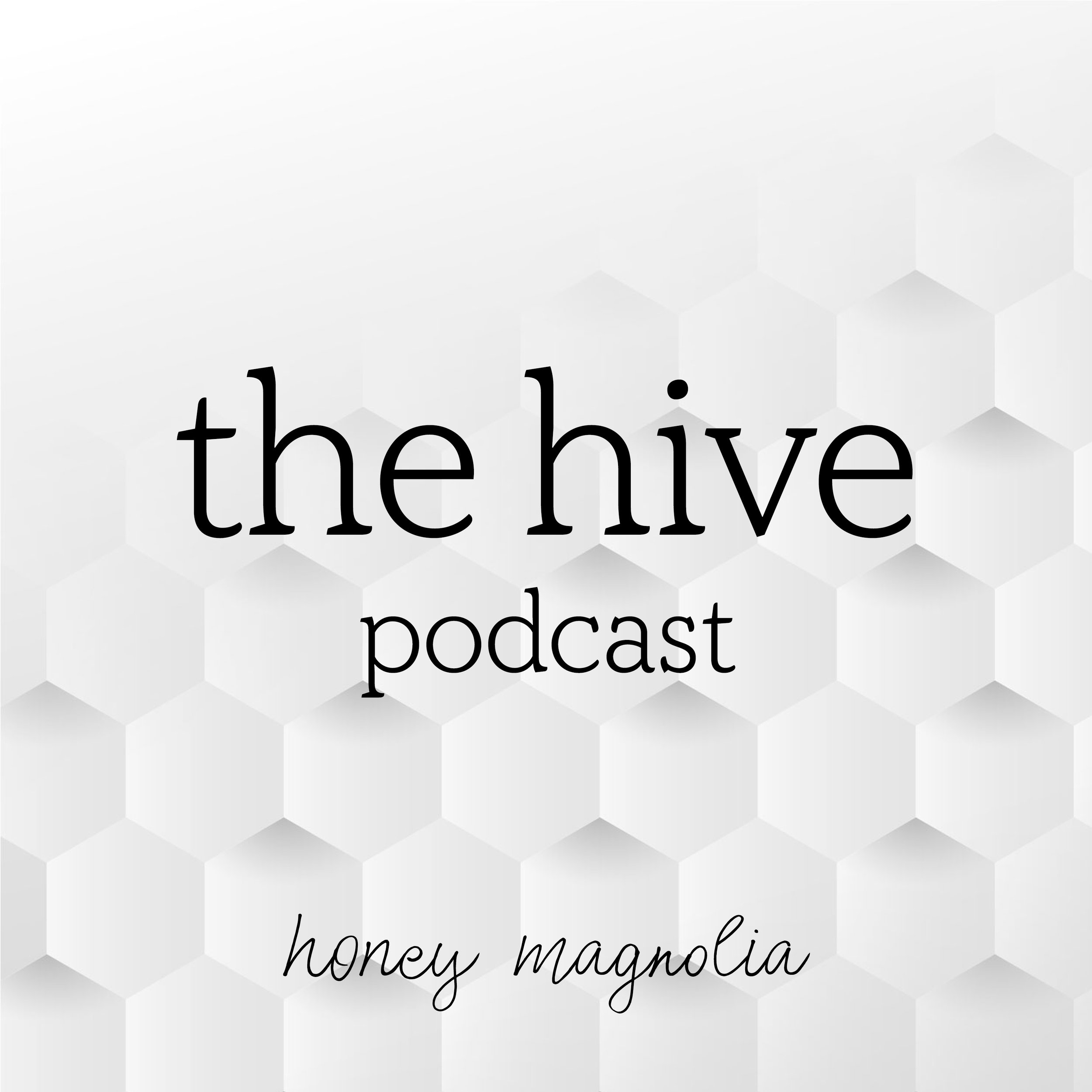 the hive podcast.jpg